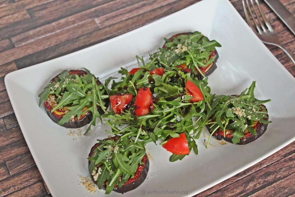 Aubergine_Pizza_3