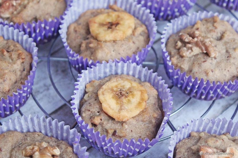 Bananenbrot_Muffins_2