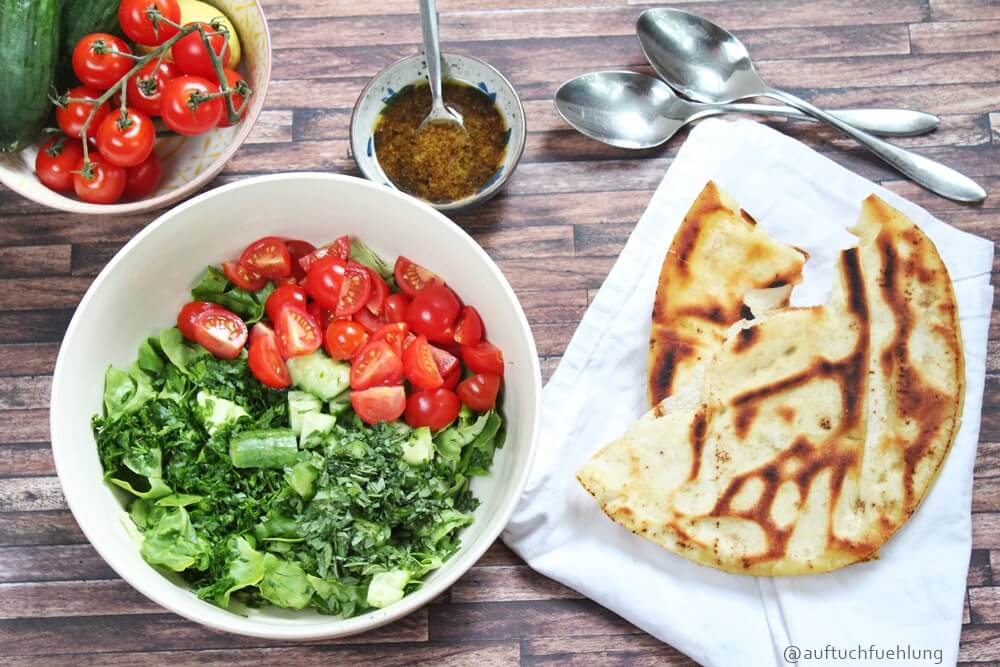 Fattoush_arabischer_salat_1