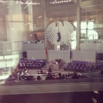 Instagram_Bundestag