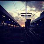 Instagram_Bahnhof