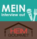Mein-Interview-auf-Heimgourmet
