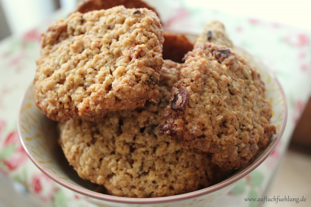 Noats Cookies 2
