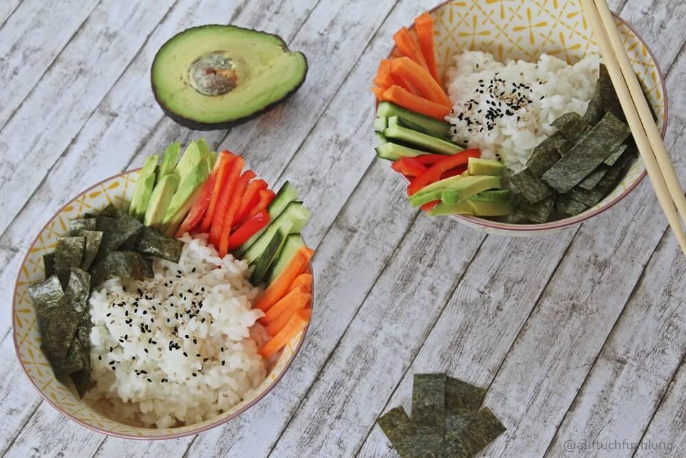 Sushi_Bowl_1