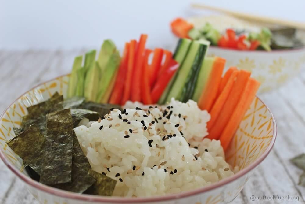 Sushi_Bowl_2
