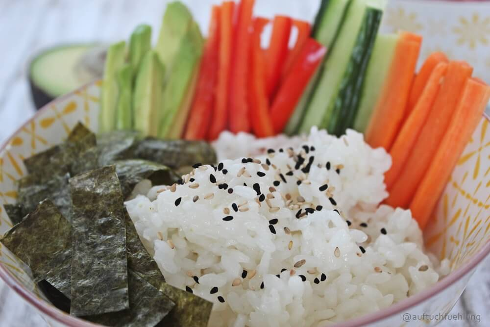 Sushi_Bowl_3