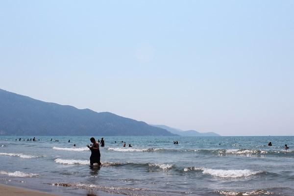 Urlaub 3