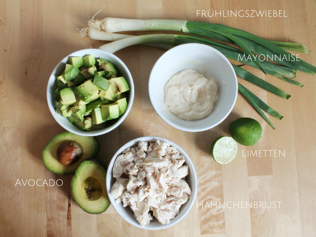 avocadohuehnchensalat_zutaten_auftuchfuehlung