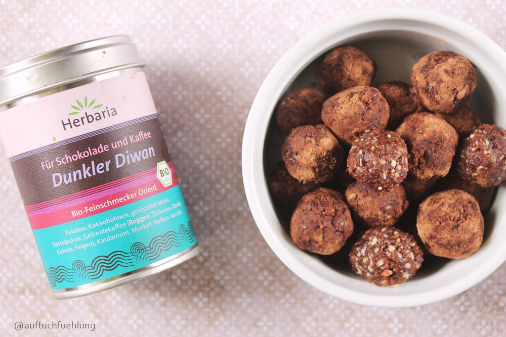 brownie_balls_1