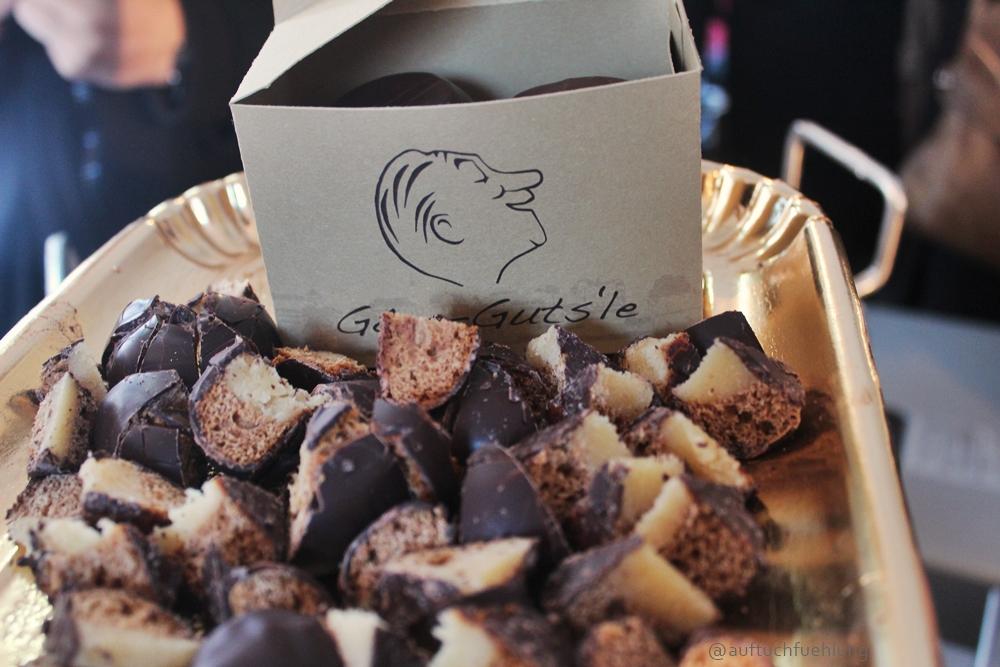 chocolart_11