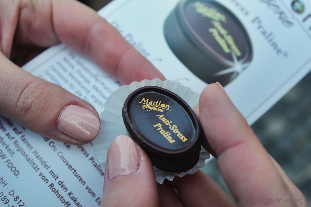 chocolart_9