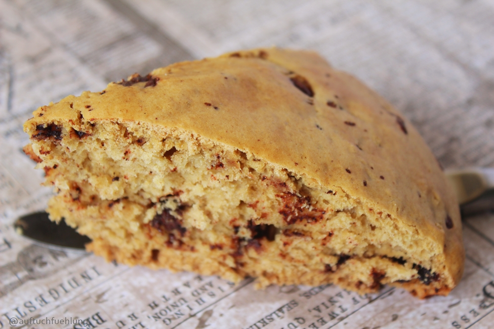 chocolate_chip_scones_3