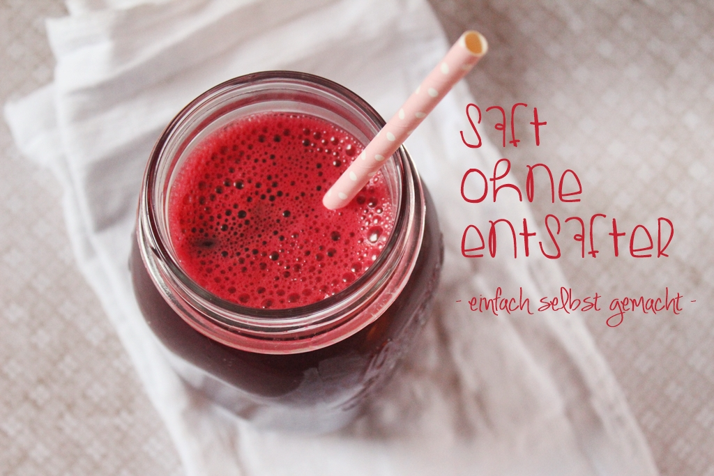 how_to_saft