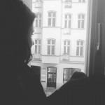 instagram_okt2