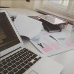 instagram_okt3