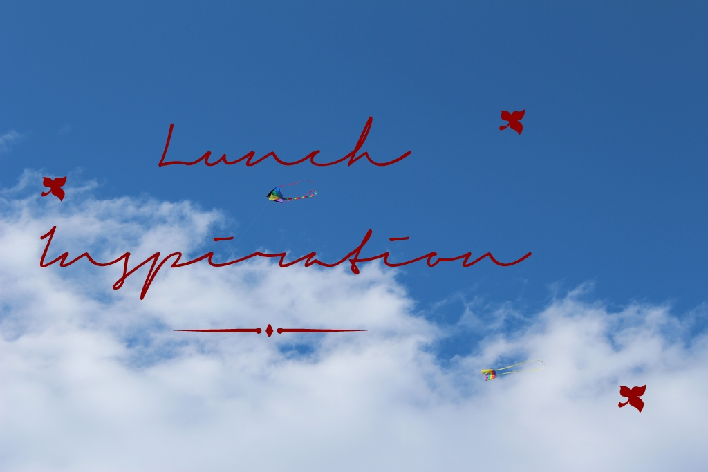 lunch-inspiration-header