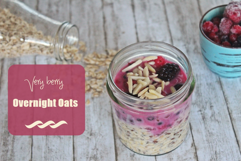 overnight_oats_beeren