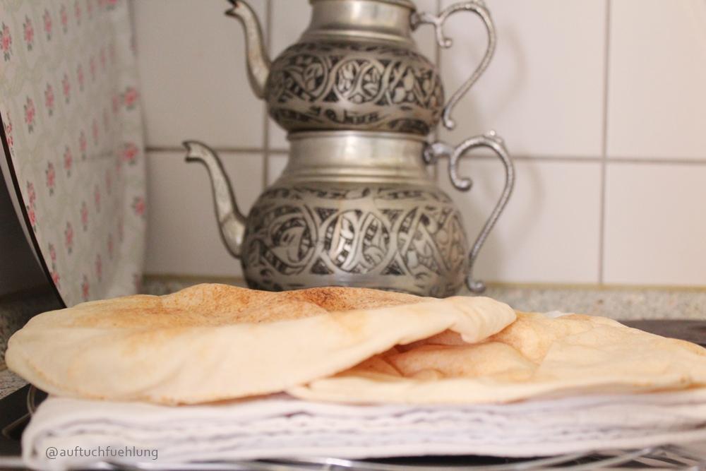 syrisches_frühstück_tee